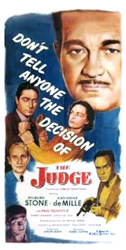 The Judge-Poster-web4.jpg