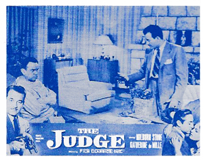 The Judge-lc-web3.jpg