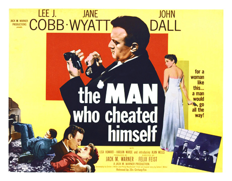 The Man Who-Poster-web1.jpg