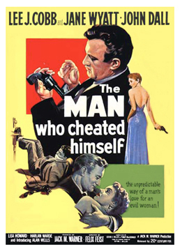 The Man Who-Poster-web2.jpg