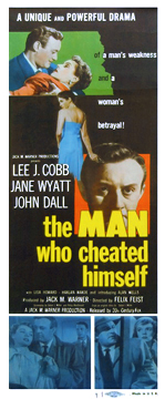 The Man Who-Poster-web3.jpg