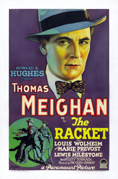The Racket-Poster-web2_0.jpg