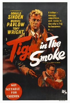Tiger In The Smoke-Poster-web2.jpg