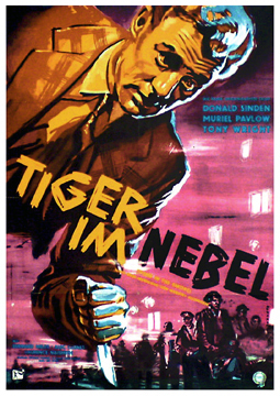 Tiger In The Smoke-Poster-web3.jpg