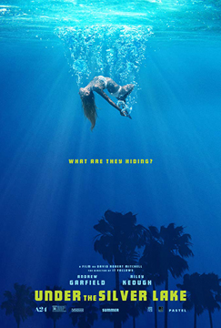 Under The Silver Lake-Poster-web1.jpg