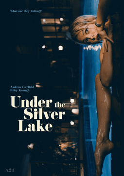 Under The Silver Lake-Poster-web3.jpg
