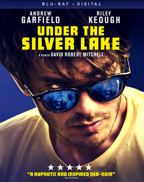 Under The Silver Lake-Poster-web4.jpg