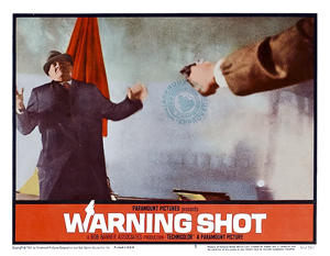 Warning Shot-lc-web1.jpg
